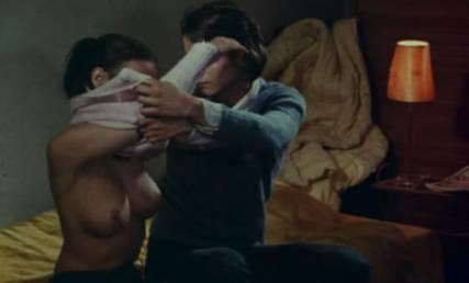 erotika-kino-shvetsii